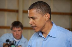 Obama2006