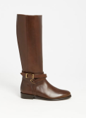 Burburry Tall Boot at Nordstroms. $476