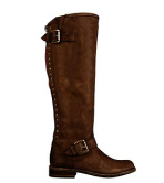 Lynxx Boot at Steve Madden. $189
