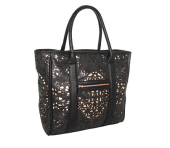 Forstner in Black by ALDO at Zappos.com. $55