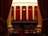 Drake in DC: The Supreme Court(Video)