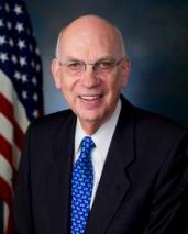 Senator Bob Bennett
