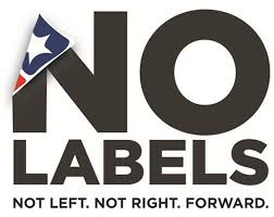 Copyright © 2013 No Labels