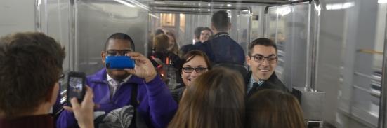 Senate subway cropped