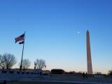 Washington D.C., Sure it ain'tDrake?
