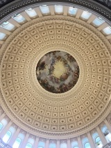 The Lack of Bipartisanship at the WashingtonCenter