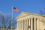 Memorable Moments: SCOTUS