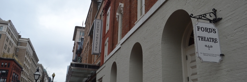 fordstheater840x280