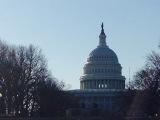 Washington runs onpolitics