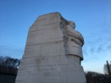 America's morally unresolvedhistory
