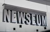 It's Newsworthy
