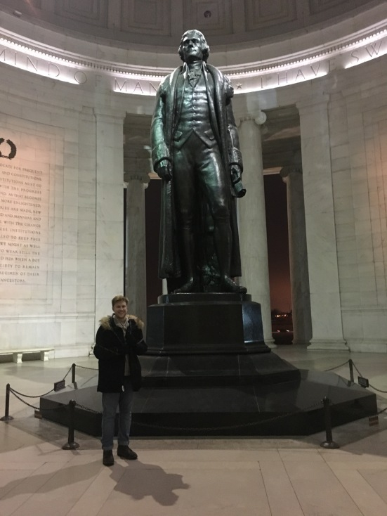zach_dvorak_at_jefferson_memorial