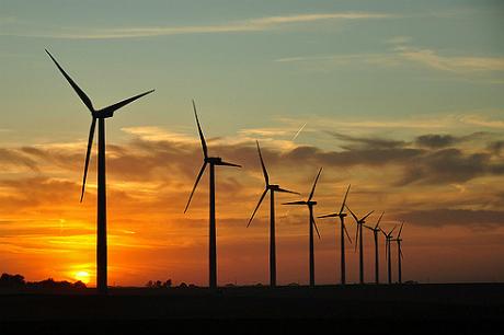 iowa-wind-farm.jpg